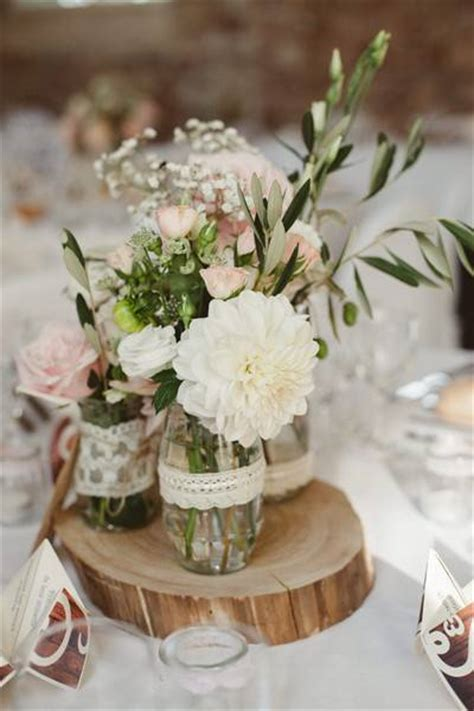 Decoration Mariage Fleur by D 233 Coration De Mariage D 233 Coration D 233 Glise Fleur Pour