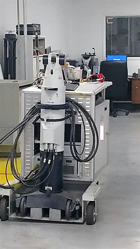 leica ltd leica ltd 500 laser tracker