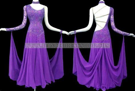 swing dance dress code dance dress shop best sell