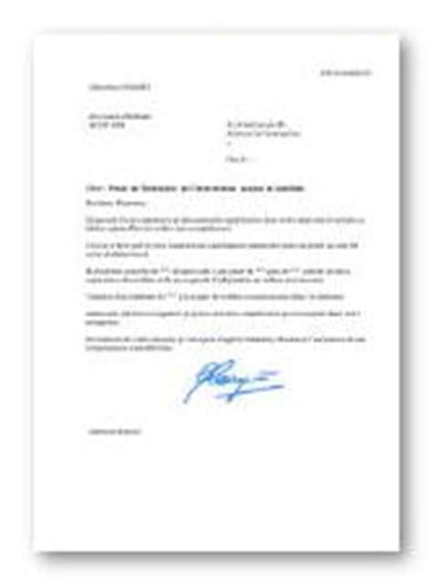 Lettre De Présentation Intervenant Social Mod 232 Le Et Exemple De Lettre De Motivation Technicien De L Intervention Sociale Et Familiale