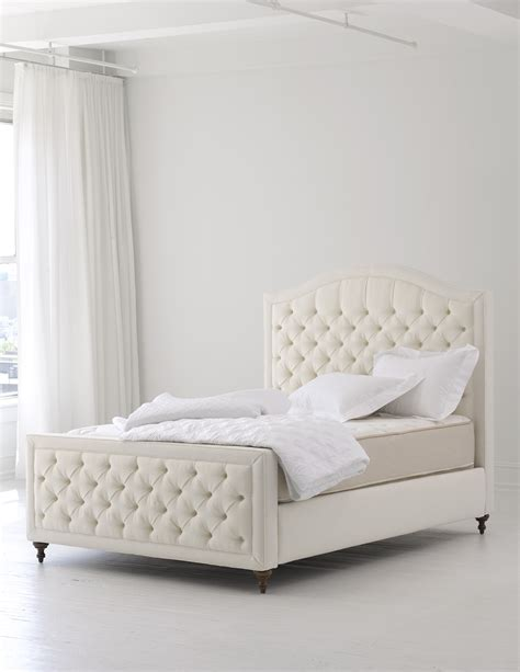Handmade Beds For Sale - king size headboards only affordable home furniture beds