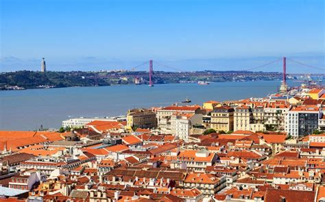 lisboa porto lisbon how to survive and the time of your