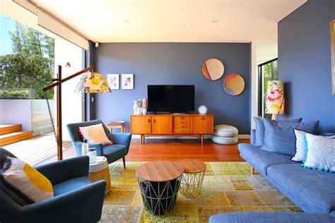 top 28 grey blue orange living room newburyport blue and orange living room decorating ideas conceptstructuresllc
