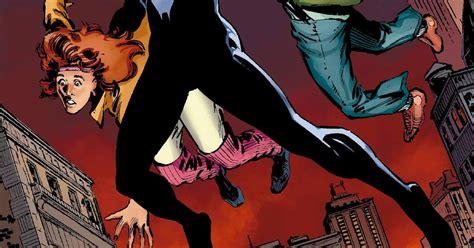 libro the amazing spider man omnibus marveleando con los huevonazos omnibus the amazing spider man la saga completa del traje
