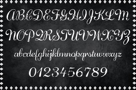 tattoo font diamond dust image gallery for diamond dust font fontspace