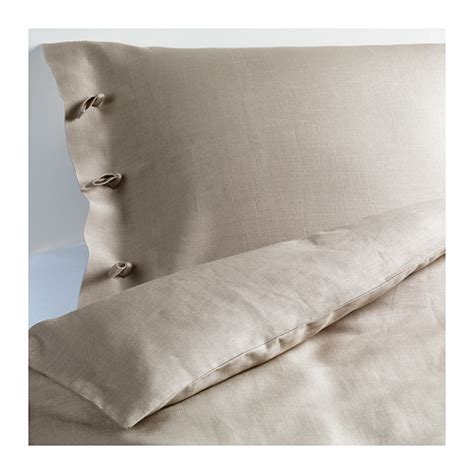 ikea comforter cover linblomma duvet cover and pillowcase s full queen
