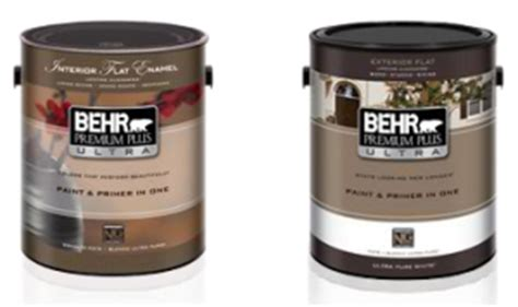 home depot behr paint memorial day promotion mir get up