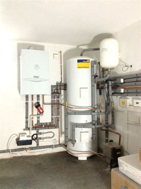 amazing what is an unvented cylinder images electrical