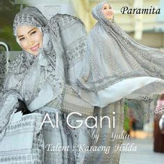 Mukena Al Gani P R A D A 2 Warna 1759 best jilbab abayat robes images on abaya