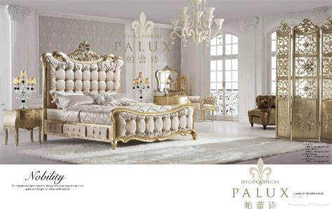 stores sell bedroom furniture stores sell bedroom furniture 28 images neoclassic