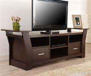 Kitchen Cabinets Tampa Furniture Of America Torena Multi Storage Tv Stand