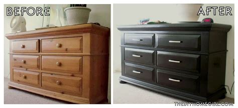 top 20 refinishing bedroom furniture black 2017 interior