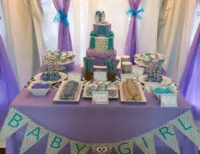 purple baby shower ideas owl baby shower quot h s baby shower quot catch my