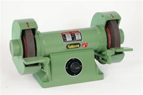bench grinder bench grinder supplier trading company