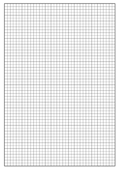 printable graph paper in mm free printable grid paper pdf cm inch mm