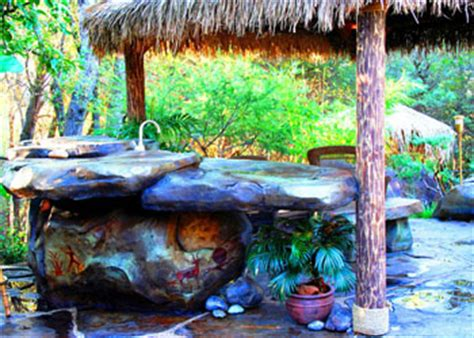 Tool Shed Penrose by Tropical Backyard Landscaping Ideas Home Decorating