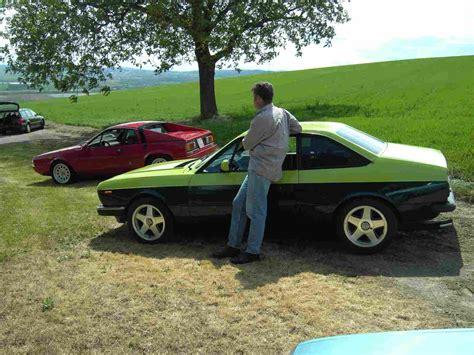 Auto Zweifarbig Lackieren Wie by Beta Coupe