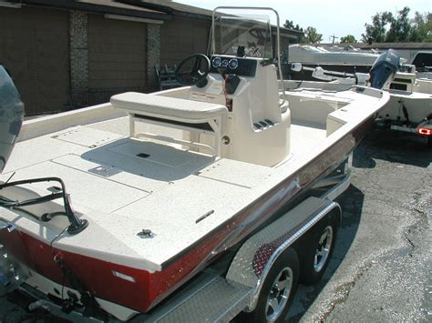 reviews on xpress bay boats xpress h22b bay boat