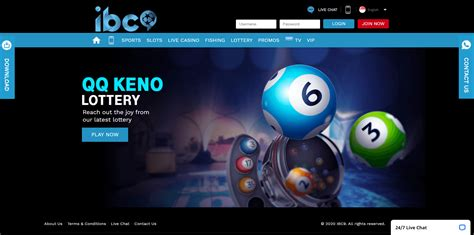 ibc  trusted  casino review website betting