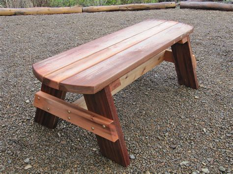 wooden fire pit bench pdf diy fire pit benches download end table plans wood