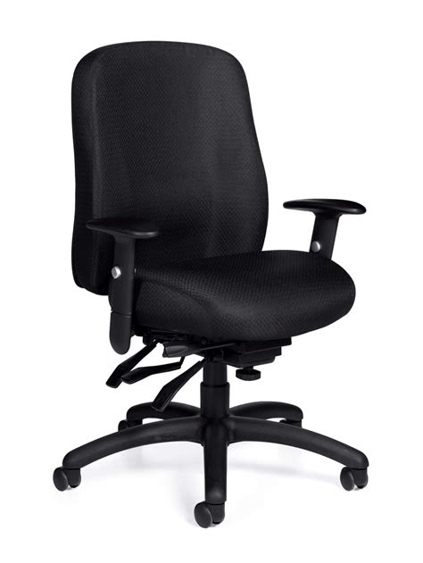 upholstered desk chair with wheels upholstered desk chair office chair without casters uk