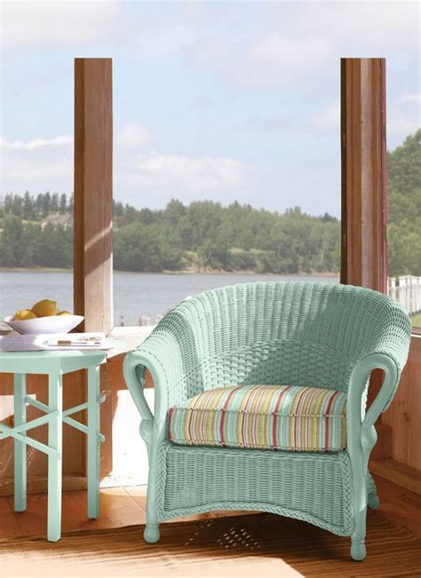 best 25 painted wicker ideas on painted wicker furniture painting wicker furniture