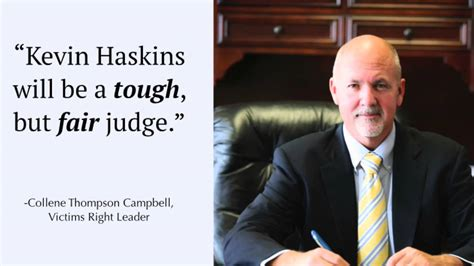 Oc Superior Court Search Kevin Haskins For Oc Superior Court Judge