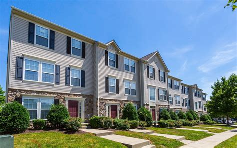 1 bedroom apartments in ellicott city md kaiser park apartments in ellicott city md
