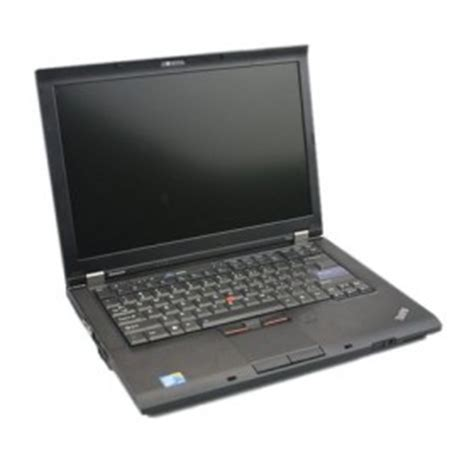 Baterai Laptop Lenovo Thinkpad T410i lenovo thinkpad t410i notebook tech specs datasheet