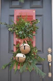 Outdoor Christmas Decor by 95 Amazing Outdoor Christmas Decorations Digsdigs