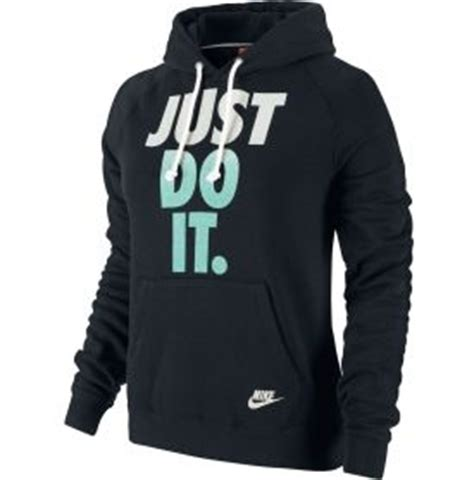 Sweater Hoodies Nike Just Do It nike sweaters for just do it