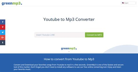 converter video ke mp3 online format youtube ke mp3