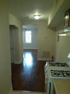 1 bedroom apartments in washington dc 2813 buena vista terrace se 2 washington d c dc walk score