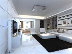 room design images fancy living room interior with carpet 3d model max cgtrader com