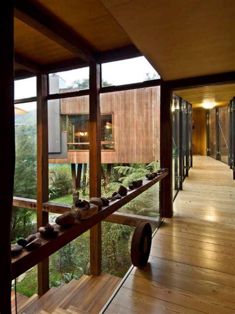 wood diningroom furniture in new zealand