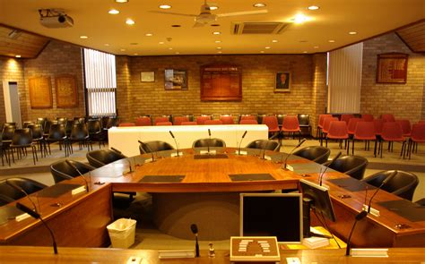 wingecarribee council extraordinary meeting called at council 2st