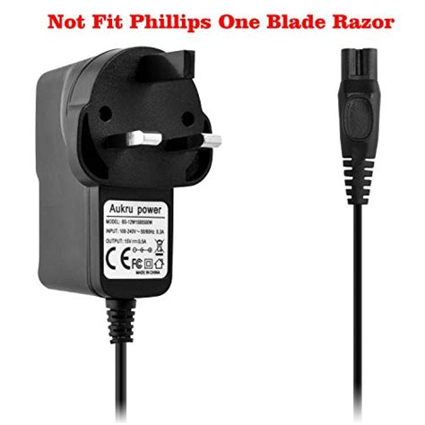 Philips At751 Shaver at751 uk review