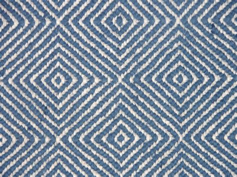 pattern blue carpet soft sisal rug offering stunning and affectionate views