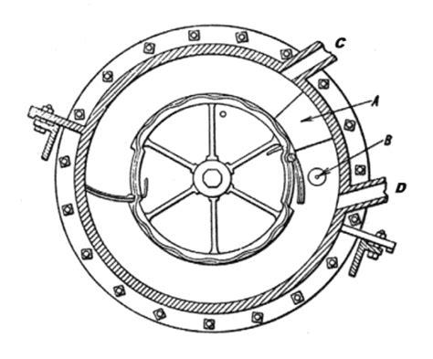 2010 mazda rotary engine diagram imageresizertool