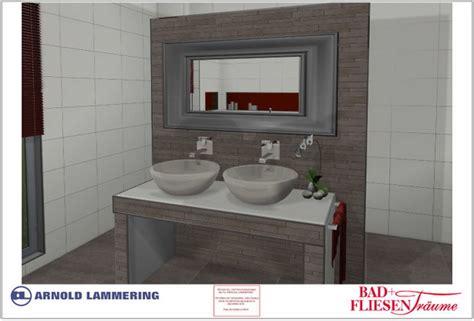 3d Badgestaltung by Badgestaltung Beispiele