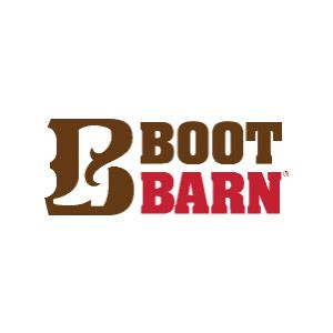 boot barn locations boot barn locations 28 images boot barn locations near