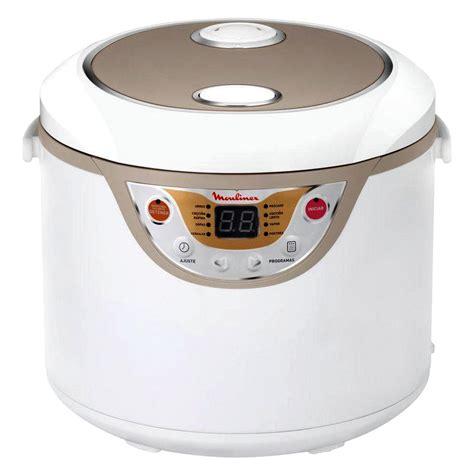 robot cocina precio moulinex maxichef robot de cocina