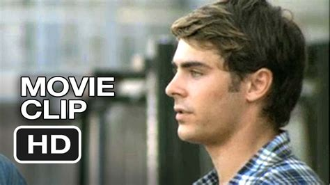 At Any Price at any price clip invoices 2013 zac efron