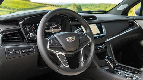 2020 cadillac xt5 interior 2020 cadillac xt5 sport interior hd wallpaper 11