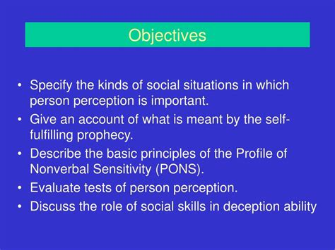 social psychology self presentation ppt social psychology powerpoint presentation id 342783