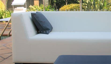 Hermoso  Cojines Para Sofas De Jardin #7: Imagen2.jpg