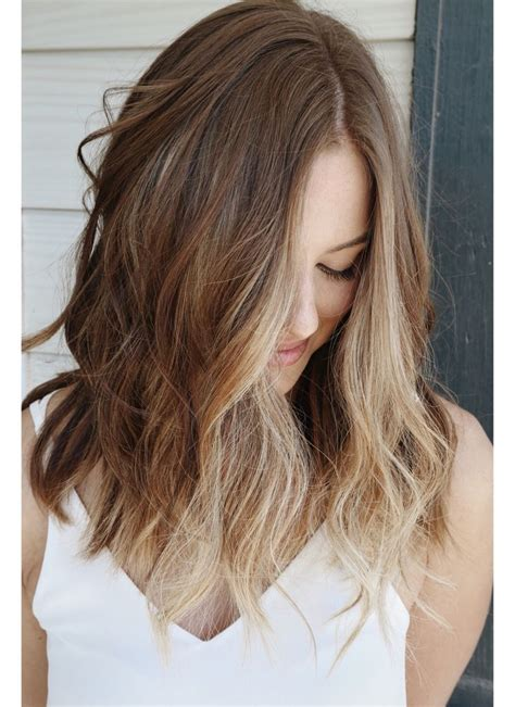 where to apply face framing highlights on short hair 15 best ideas about face frame highlights on pinterest