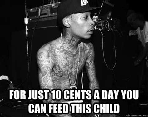 Funny Hip Hop Memes - 15 killer hip hop memes killerhiphop com