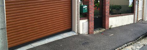 porte de garage a enroulement pas cher acheter une porte de garage enroulable 224 prix usine