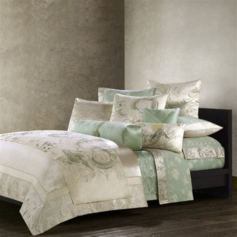 natori bedding luxurious natori bedding for your bedroom